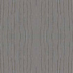 Woodgrain Dust Grey