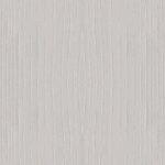 Woodgrain Light Grey