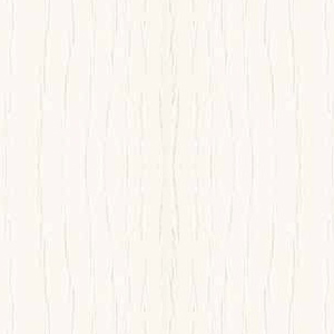 Woodgrain White