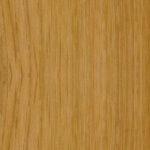 Pippy Oak