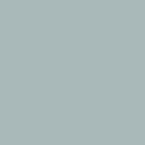 Metallic Blue Acrylic Gloss