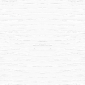Brilliant White Solid Wood