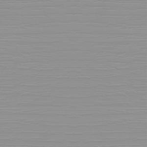 Dust Grey Solid Wood