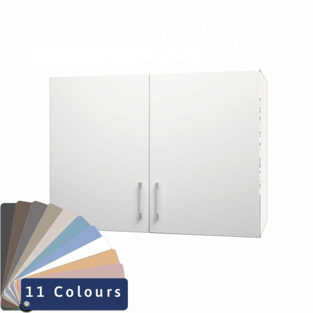 Wall Units - Meon Acrylic